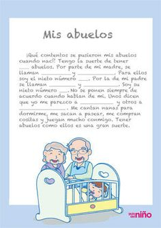 mis abuelos Best Baby Shower Gifts, Baby Shower Signs, Baby Boy Shower, Scrapbook Bebe, Baby Journal, Baby Shawer, Baby Shower Winter, Baby Album, Baby Bumps