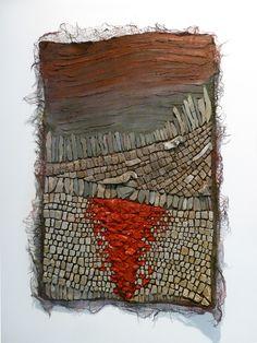 Kathy Thaden | Colorado Mosaic Artists