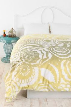 Legends lyon comforter duvet cover and sham the company - Urban outfitters lyon ...