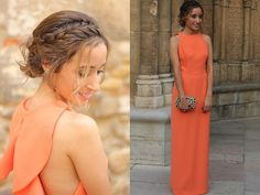 Get this look: http://lb.nu/look/5415008  More looks by Besugarandspice FV: http://lb.nu/besugarandspice  Items in this look:  Charo Azcona Dress