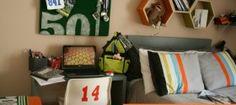 {Boys} 12 Cool Bedroom Ideas - Todays Creative Blog