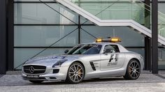 Rogerio Turner - beautiful pictures of mercedes benz sls - 1920x1080 px