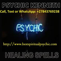 Spell to Stop a Divorce Spell, Call / WhatsApp: Spiritual Healer, Spiritual Guidance, Spirituality, Psychic Love Reading, Black Magic Love Spells, Medium Readings, Healing Spells, Psychic Mediums, Spiritual Development