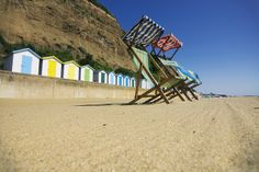 Small Hope Beach, Isle of Wight Isle Of Wight Beach, Tourism Website, Seaside Resort, I Love The Beach, I Want To Travel, Ancient Romans, Holiday Destinations, Hampshire, Great Britain