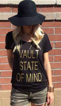 Vault State of Mind, Women Vault @athleticsculptures.com, pole vault shirt, pole vault apparel