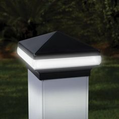 1000 Images About Outdoor Lighting On Pinterest Deck Lighting Patio Light