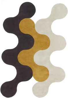 Fancy Design Odd Shaped Rugs Creative Ideas Area Trend Round Moroccan Rug And - Home Rugs Ideas Weird Shapes, Rug Shapes, Modern Area Rugs, Contemporary Area Rugs, Wall Carpet, Rugs On Carpet, Tibetan Rugs, Geometric Rug, Woodworking Projects