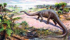 diplodocus_by_zdenek_burian_1942.JPG (1600×924)