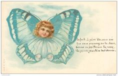 Postcards > Topics > Children > Children's drawings - Delcampe.net