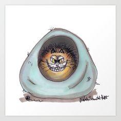 Fat Cat Sweet Dreams - $18.72