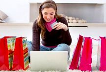 Buyers are customers who want to buy products through Bizbilla.com. They can post their buy offers and products need in our buyers list at bizbilla.com. You can post up to 10 buying needs free of charge.