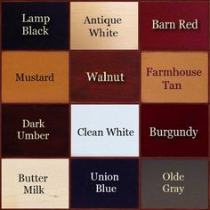 Superbe Farmhouse Style Magazine Rack Book Or Folder Storage Wooden Shelf Clean  White Color Choice