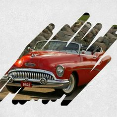 Buick Skylark Car Facts, Buick Skylark, Have Fun, Android, This Or That Questions, Game, Gaming, Toy, Games