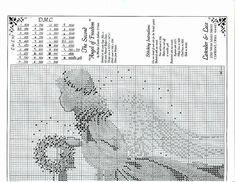 chicas tengo muchos patrones d punto d cruz (pág. 27) | Aprender manualidades es facilisimo.com