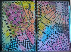 http://danasinspirations.blogspot.com.au/p/art-journal-and-paintings.html