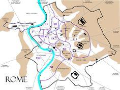 6th century rome - Google Search