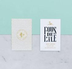 lovely-package-fous-de-lile-2