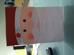 Santa Card Sunglasses Case, Santa, Cards, Maps, Playing Cards