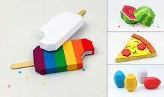 Having some cool crafts to do with paper might be very attractive to you. This is why, in this article, we will show you several fun paper crafts to make. These would be fun both for you and kids as… Continue Reading → Paper Crafts For Kids, Crafts For Teens, Preschool Crafts, Crafts To Make, Fun Crafts, Arts And Crafts, Japanese Paper Lanterns, Origami, Diy And Crafts Sewing