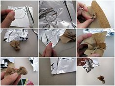 Tutorial:The Hunger Games Parachute Decoration - Rae Gun Ramblings The Hunger Games, Hunger Games Party, Hunger Games Problems, Hunger Games Humor, Hunger Games Catching Fire, Hunger Games Trilogy, Hunger Games Decorations, Hunger Games Crafts, Homecoming Decorations