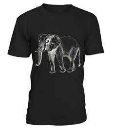"# Save Elephant T-Shirt Vintage Retro African Art Graphic Tee .  Special Offer, not available in shops      Comes in a variety of styles and colours      Buy yours now before it is too late!      Secured payment via Visa / Mastercard / Amex / PayPal      How to place an order            Choose the model from the drop-down menu      Click on ""Buy it now""      Choose the size and the quantity      Add your delivery address and bank details      And that's it!      Tags: Line art design cool…"