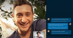 Skype is bringing real-time translation to all calls — even on old school rotary phones
