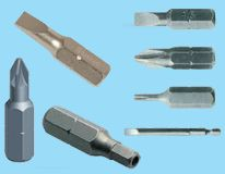 Looking to buy tools online in India- Torx bits and Torx bits socket set  at market leading price then contact us. http://www.malaxindia.com/torx_bits.php