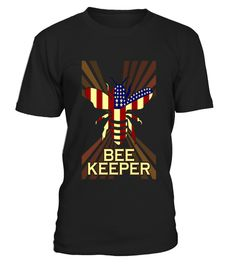 # American Beekeeper Funny Beekeeping Gift  .  best American Beekeeper Funny Beekeeping Gift  shirtshirt American Beekeeper Funny Beekeeping Gift   Original Design. tshirtAmerican Beekeeper Funny Beekeeping Gift  is back . HOW TO ORDER:1. Select the style and color you want: 2. Click Reserve it now3. Select size and quantity4. Enter shipping and billing information5. Done! Simple as that!SEE OUR OTHERS American Beekeeper Funny Beekeeping Gift  HERETIPS: Buy 2 or more to save shipping…