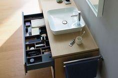 Top 30 des marques de meubles de salle de bains