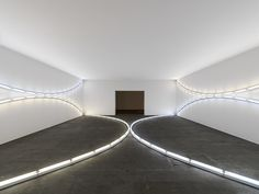 David Zwirner is a contemporary art gallery with spaces in New York, London, and Hong Kong, which currently represents over sixty artists and estates. Dan Flavin, Grey Light, Basel, Contemporary Art, Art Gallery, Neon, Design, Art Museum