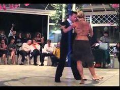 Alejandra Mantinan y Gabriel Missè Tanto bailarina española Gabriel, Lol, Dance, Amazing, Youtube, People, Argentine Tango, Dancing Girls, Dancing