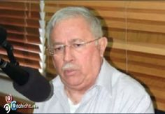 Alvarito a las 7 en punto: Arvelo aplaude sentencia que ordena detener juicio político contra Maduro