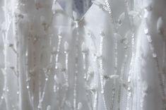 HAND EMBROIDERY ... Ручная вышивка ... – 53 фотографии