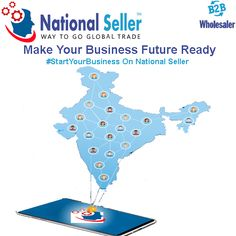 Online Business for Sale and Starting a Business from National Seller. Any Information Please Contact: