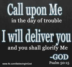 Pray to Jehovah God, through his Son Christ Jesus. 1 Timothy 2:5.