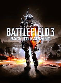 #? Battlefield 3  Back to Karkand...   #games  #free games  #online games  #free online games  #play games  #play free games  #play online games  #play free online games    Play Free Online Games @Jake Westwing