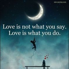 Quotes and inspiration about Love QUOTATION – Image : As the quote says – Description 30 Love Quotes for Him