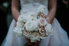 Wedding Planning by Alicia Keats – Photography by Dallas & SabrinaI want to start by saying how much I loved planning Jen and Martin's wedding – they had the best sense of humour! We made jokes all the time throughout the planning process, and they laughed at all my jokes (hopefully they…