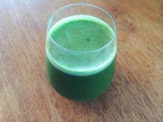 Green Juice Juice 2, Fruit, Green, Recipes, Food, Recipies, Essen, Meals, Ripped Recipes
