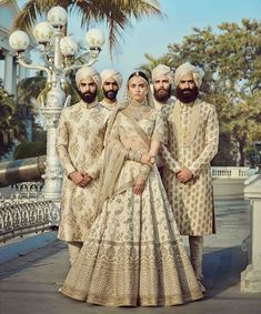 Pink Color Bridal Lehenga Choli from Sabyasachi Collection – Panache Haute Couture Indian Bridal Fashion, Indian Wedding Outfits, Bridal Outfits, Indian Outfits, Indian Mehendi, Indian Anarkali, Indian Wear, Anarkali Lehenga, Lehenga Skirt