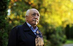 Fetulá Gülen, de mentor de Erdogan a acusado de ser su verdugo | Internacional | EL PAÍS