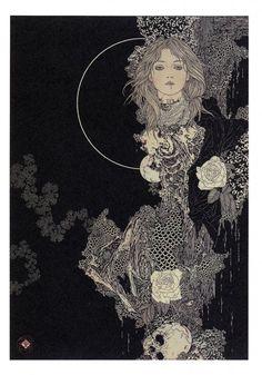 OVH-Japon-Artbook-Takato-Yamamoto05-717x1024