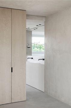 Home Decor Bedroom .Home Decor Bedroom Modern Bathroom Design, Contemporary Bathrooms, Bathroom Interior Design, Bathroom Designs, Bathroom Ideas, Mold In Bathroom, Bathroom Sinks, Bathroom Plants, Master Bathrooms