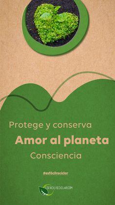 #valorambiental Reciclar debe ser fundamental para mejorar tu calidad de vida. Bit.ly/efrdivision Bit.ly/efraztecas #EsFácilReciclar #UnaAccionUnMundo #PequeñasAcciones #DefiendeAlMundo #MiMundo #OneEarth #3R #Recicla #Reusa #Reduce #Reciclaje #SomosHeroes #Tierra