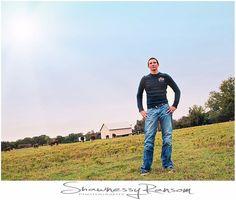 Boys senior portraits in Burleson Tx by Shawnessy Ransom Photography