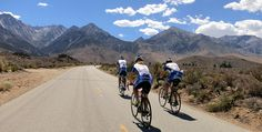 When fat loss is the goal, here's how to squeeze the most out of every ride