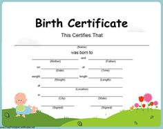 reborn custom made to order puppy dog doll out kit reborns  birth certificate template 31 word pdf psd format college graduate sample resume examples of a good essay introduction dental hygiene cover letter