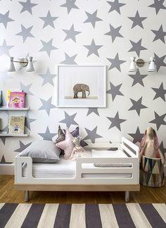 the animal print shop    annixen    fancy!    pirouette    atelier rue verte    kids kamers    house...
