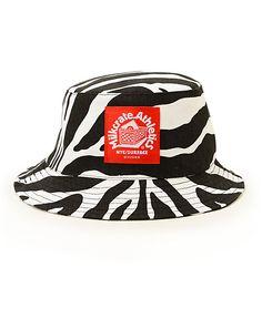2ce3f2d2856c 14 Best Hats I dWear images