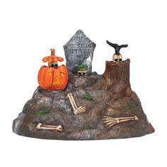 Department 56 Halloween Accessories Village Animated Skul... https://smile.amazon.com/dp/B00IF3SWVI/ref=cm_sw_r_pi_dp_x_hHz.xb0YW20YQ